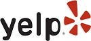 Brea Urgent Care On Yelp