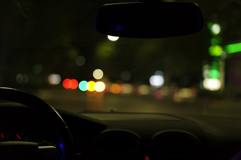 impaired-driving-prevention